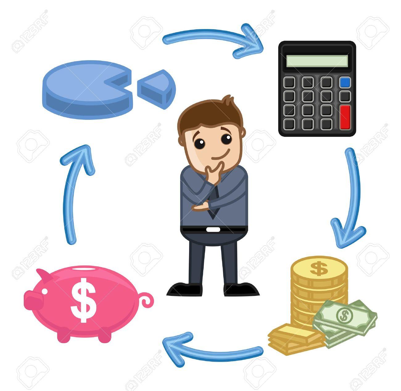 definciion de articulos cuantitativos en finanzas Programación lineal - métodos cuantitativos  se ha demostrado el gran apoyo que tienen los métodos cuantitativos en las decisiones gerenciales y no es para menos, ya que estas permiten a través de varias herramientas , tomas de decisiones fundamentales para una empresa.